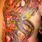 tattoo-dragon9