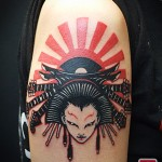 tattooo-japan-lady-sun