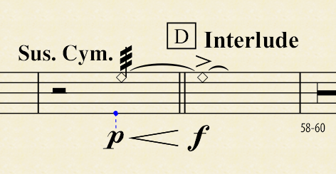 suspended_cymbal_notation