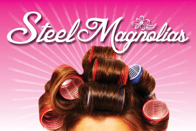 steel_magnolias_play