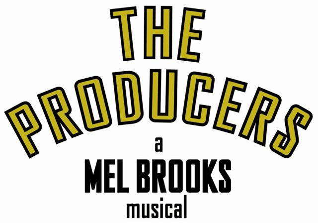 the_producers_musical_mel_brooks