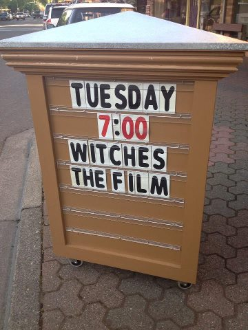 witches-film-marquee-043013