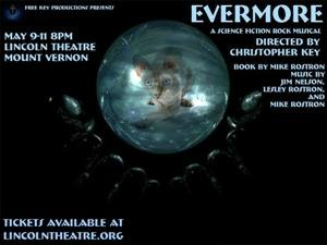 evermore-musical-2013