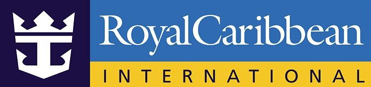 Royal_Caribbean_logo-full