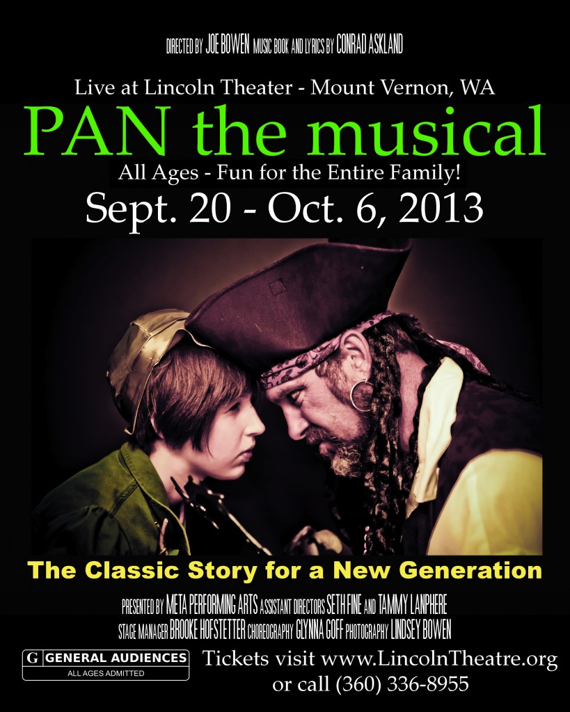 PAN-musical-black-poster-090413