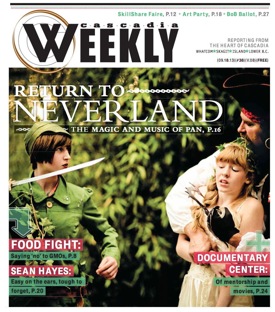 Cascadia-Weekly-091813-PAN-cover
