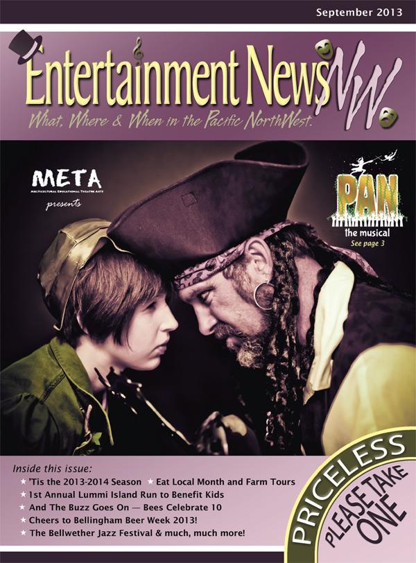 ENNW-cover-September-2013