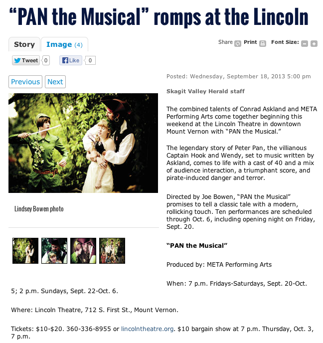 Skagit-Herald-091813-PAN-musical-romps