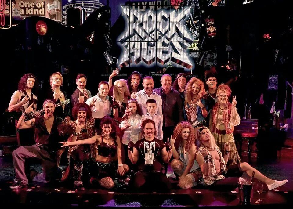 rock of ages band ncl breakaway 2014 conrad askland blog