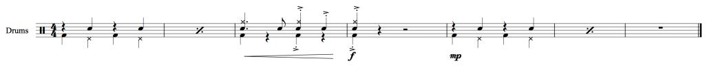 Drum-notation-sample-jpg