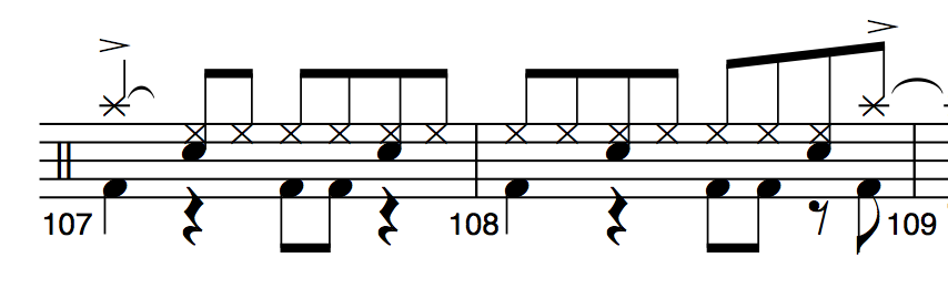 Drum-notation-sample2