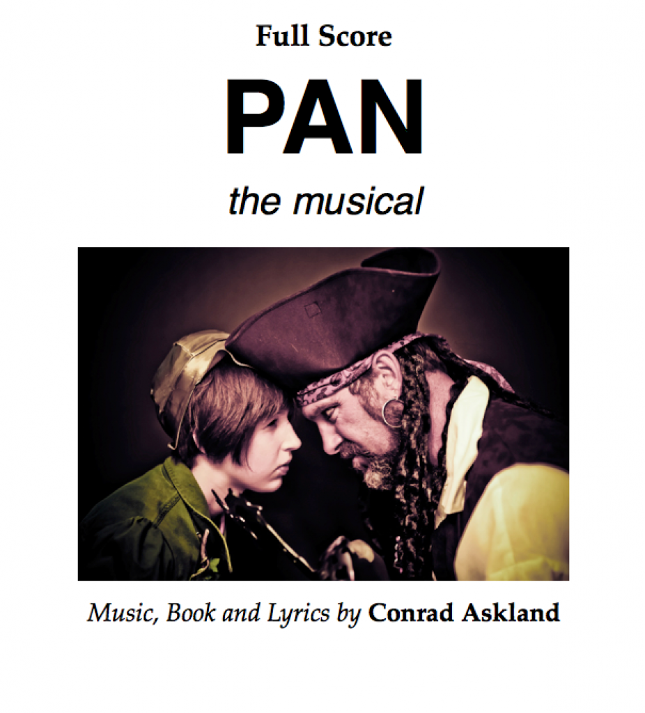 PAN-full-score-cover-web