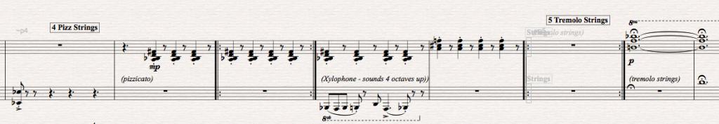 Key2-score-Askland-Romeo-Juliet-musical-2015