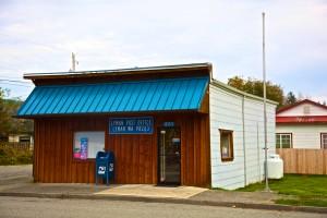 lyman_wa_post_office