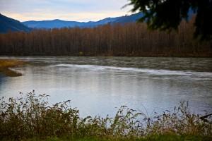 lyman_wa_skagit_river