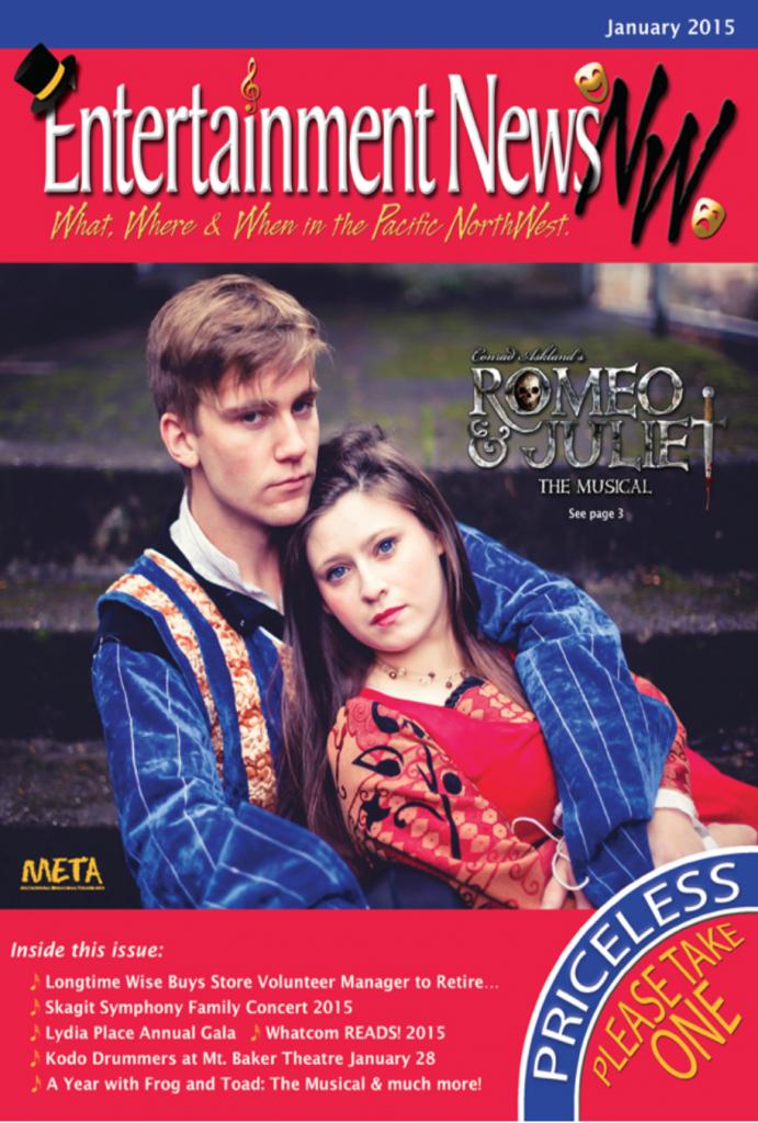 ENNW-Jan-2015_RJ-Cover