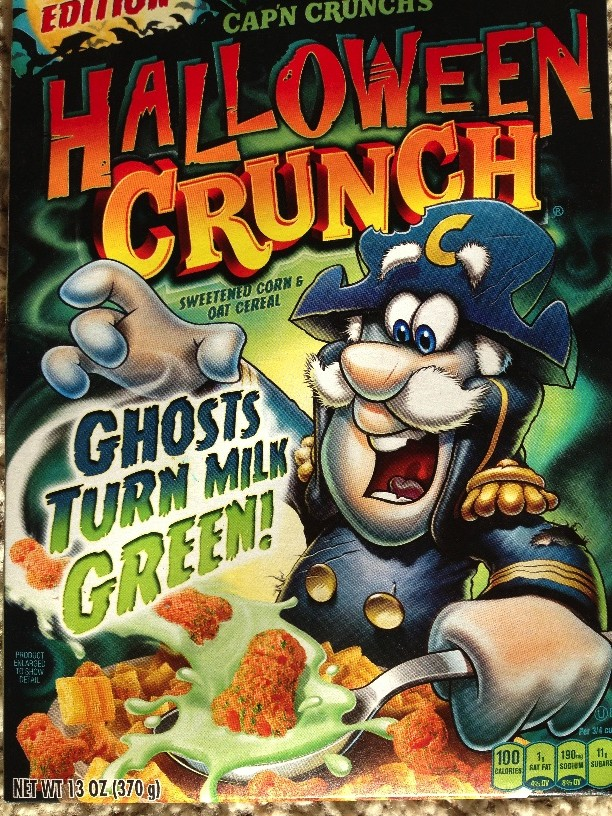 Captain-Crunch-back-Pumpkin-Carving2