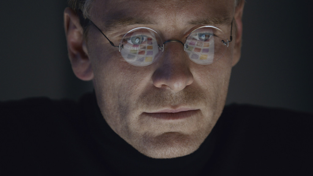 steve-jobs-movie-2015