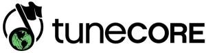 tunecorelogo2